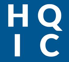 HQIC logo