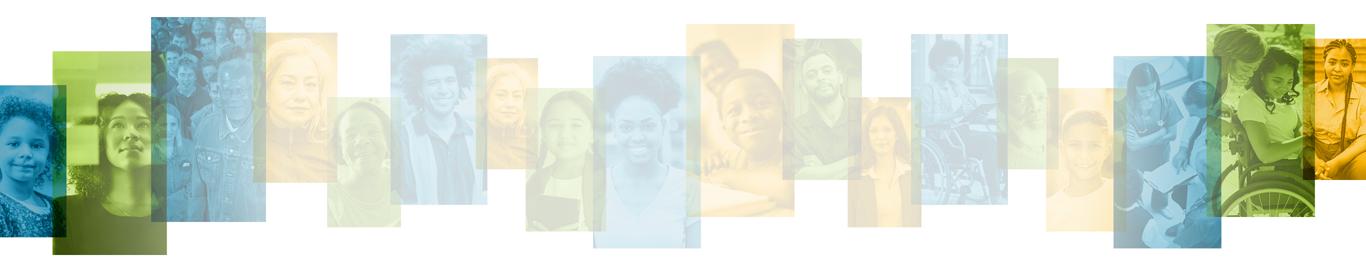 Racial Equity in Healthcare Progress Report